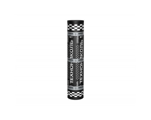 Биполь ТКП-4,0 сланец серый