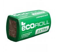 Теплоизоляция ЭКОРолл EXTRA Aquastatik TS037 50х610х1230, 0,6м3/уп.