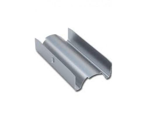 Удлинитель для ПП 60*27 Кнауф (Knauf)