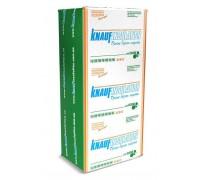 Минеральная плита KNAUF Insulation ПРОФ TS 037 Aquastatik 100х610х1250, 0,61м3/уп.