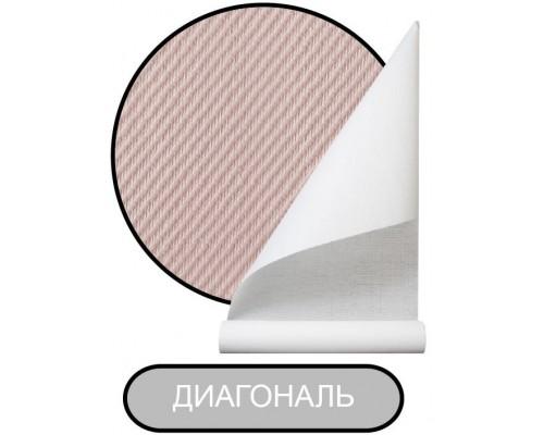 Стеклообои Диагональ арт. 5160-25