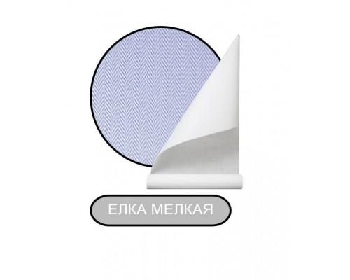 Стеклообои Елка мелкая арт. 5182-25