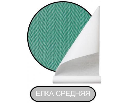 Стеклообои Елка средняя 25м арт. 5185-25