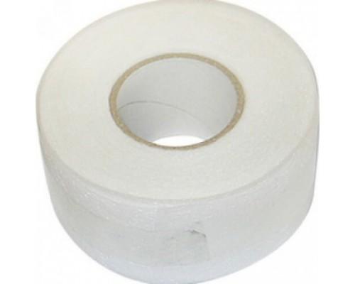 Лента угловая бумажная, 50*153