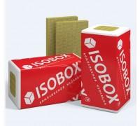 Изобокс Экстралайт, 33 кг/м3 (1200*600*100х6, 0,432 м3/уп, 16 уп/палл)