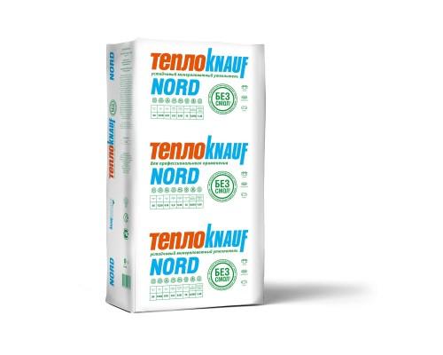 ТеплоКНАУФ NORD TS035 А 50х610х1230, Knauf Insulation, 0,45 м2/уп.