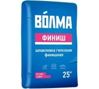 Шпаклевка Волма-Финиш, 25кг