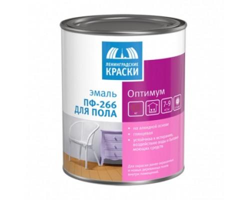 Грунтовка Антикоррозионная ОПТИМУМ кр.-коричневая 1,8кг ТЕКС