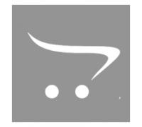 ТеплоКНАУФ для ПЕРЕКРЫТИЙ TR040 А 50х1220х7380 Knauf Insulation, 0,9м3/уп.